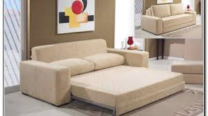 outstanding castro convertible sofa bed beds home design ideas 7r6xv1dmng7870 intended for castro convertible sofa bed attractive 585x329 jpg