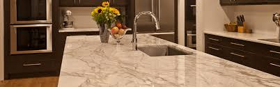 granite countertops nj quartz new jersey marble tri state