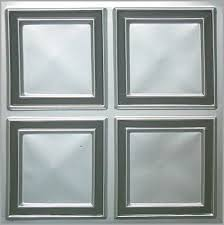 Cheap 2x2 Drop Ceiling Tiles by Cheap Drop Ceiling Tiles 2 2 Inspire Cheapest Decorative 2 2 Tin