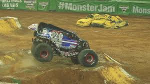 Monster Jam In Arlington Highlights - FS1 Championship Series East ... Hello Kittys Food Truck Rolls Into The Dmv Toys Lost Laurel Austin To Arlington 200 Miles Of Texas Backroads Hot Rod Network Cars Trucks Vans Diecast Toy Vehicles Toys Hobbies Drug Fair Amazoncom Greenlight 164 Sd Trucks Series 1 2017 Where Give Away Your Stuff In Dc Area List Charities Greenlight Pursuit Series 14 Complete Set 6 Scale 1997 Wheels Haulers Gift Pack 65882 W R Us Ebay Decked Ds2 Bed Storage System Blaze And Monster Machines Toysrus