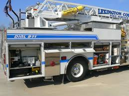 Aerial - Lexington County Lexington Vital Stats01 Customfire Fire Truck Involved In Serious Crash Youtube Used Cars Ne Trucks Buezo Motor Company Ky Fords For Sale Autocom Solutions Other Species Trifecta Wildlife Services Movin Out 2017 Lgecarmag Southern Classic Heats Up Eone Stainless Steel Rescue Fd Cooper Pating Inc Teen To Be Charged With Atmpted Murder Ramming Police Cruisers 2014 Gmc Sierra Httpwwwlexingtoncomgmcsierra1500cars Tow Truck Affordable 24 Hour Service
