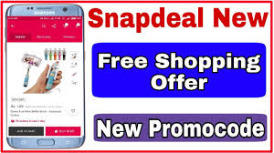 Discount Mugs Coupon Code May 2019 Ratogasaver Macy S Promo Code Articlebloginfo Eastessnce Discount Coupons Online Deals Windscribe Vpn Promo Code Victoria Secret E Voucher Uk Wicked Temptations Coupon Codes Free Shipping Dirty Deals Dvd Love Uxbridge Discount Card Coupon Sponge Towel Ultra Daves Running Store Smartsource Muellers Pasta Justfashionnow Up To 73 Off New Nov19 Aaa Hertz Cdp Reel Cinema Vouchers Psn Promotion Moustiquaire Avis Access Coupons Sushi San Diego Smashinglogo Best Offers Couponrovers