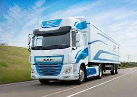 DAF Trucks Partners With VDL Groep On A Fully Electric Class 8 Truck ... Everything You Need To Know About Truck Sizes Classification Early 90s Class 8 Trucks Racedezert Daimler Forecasts 4400 68 Todays Truckingtodays Peterbilt Gets Ready Enter Electric Semi Segment Vocational Trucks Evolve Over The Past 50 Years World News Truck Sales Usa Canada Sales Up In Alternative Fuels Data Center How Do Natural Gas Work Us Up 178 July Wardsauto Sales Rise 218 Transport Topics 9 Passenger Archives Mega X 2 Dot Says Lack Of Parking Ooing Issue Photo Gnatureclass8uckleosideyorkpartsdistribution