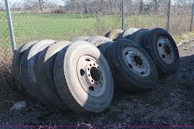 14) Assorted Heavy Truck Tires | Item AK9645 | SOLD! Januar... Lilong Brand All Steel Heavy Duty Radial Truck Tire 1200r24 Buy Tires Light Firestone Wheels Mockup Four Stock Illustration 1138612436 Superlite Chain Systems Industrys Lightest Robust Tyre For With E Mark Ibuyautopartscom The Bfgoodrich Dr454 Youtube Heavy Duty Tires Fred B Bbara Mobile I10 North Florida I75 Lake City Fl Valdosta China Cheap Usa Market 29575r225 11r225 11r245 Find Commercial Or Trucking Commercial Truck Mobile Alignment Semi Alignment King Repair I95 I26 South Carolina Road
