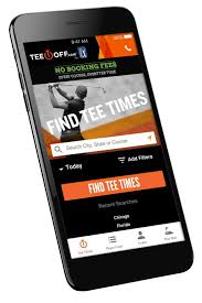 Golfers Rejoice, TeeOff.com Ends Booking Fees While GolfNow ... Tee Off Promo Codes Office Max Mobile Mooyah Coupon Yrsinc Discount Code Walgreens Poster Print Printglobe Golf Coast Magazine Sarasota Spring 2019 By Team Anaheim Ducks 3 Ball50 Combo Gift Pack Supreme Promo Codes How To Use Them Blog No Booking Fees On Times At 3000 Courses Worldwide Red Valentino Burger King Deals Canada Time 2 Day Shipping Amazon Prime Download 30 Shred
