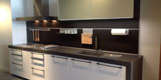 Cabinet Installer Jobs In Los Angeles by Kitchens Los Angeles