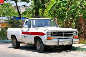 Palenque, Mexico - May 23, 2017: White Pickup Truck Dodge Ram ... 2017 Ram 3500 Chassis Superior Dodge Chrysler Jeep Ram Conway Ar 1d3hb18k89s746312 2009 White Dodge 1500 On Sale In Ca San Dodge Truck White Background 2006 Truck Stolen Rheaded Blackbelt Auto Accsories Fancing Upland Htw Motsports White 2010 2500 Heavy Duty Pickup Isolated Customized By Fuel Offroad Gallery 2015 Sport Crew Cab Fs502690 Mt Vernon Led Drl Boards Profile Pixel Rgb Rgbwa Color Chaing New 22018 Ramexpress Matched Front Door 4x4 7482 Mocksville North Carolina Amazoncom Dually Pickup 132 Scale Newray