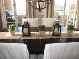 French Country Dining Room Ideas by Kitchen Dining Room Ideas White Melamine Dining Table Oval Dining
