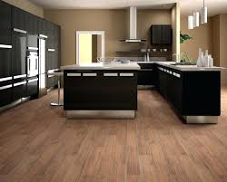 tiles porcelain tile with wood grain look herringbone pattern