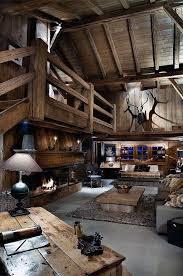 Log Home Interior Decorating Ideas 55 Favourite Log Cabin Interior Design Ideas Like Design