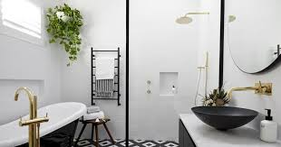 the block 10 best bathrooms seen on the show homes