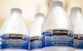 1 In 5 Products Are Costcos Kirkland Signature Brand