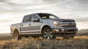 2018 Ford F-150 Debuts With Fresh Face, Diesel Power Used 2014 Ford F150 For Sale Pricing Features Edmunds Fords Alinum Truck Is No Lweight Fortune Pickup Truck Of The Year Contender 2018 2007 Overview Carscom 2017 Raptor The Ultimate Youtube Becomes First Pursuitrated Police 2015 2053019 Hemmings Motor News New Xlt 4wd Supercab 65 Box At Fairway Ford F150 Pickup Pick Up Trucks American Low Lowered Air Look Trend Ford Vinsn1ftfwf1ekd69523 4x4 Crew