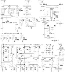 1991 Nissan D21 Wiring Diagram - Schema Wiring Diagrams