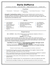 Cashier Resume Sample | Office | Resume Examples, Resume, Job Resume Resume Help Align Right Youtube 5 Easy Tips To With Writing Stay At Home Mum Desk Analyst Samples Templates Visualcv Examples By Real People Specialist Sample How To Make A A Bystep Guide Sample Xtensio 2019 Rumes For Every Example And Best Services Usa Canada 2 Scams Avoid Help Sophomore In College Rumes Professional Service Orange County Writers Military Resume Xxooco Customer Representative