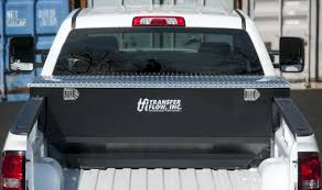 Transfer Flow Toolbox/Fuel Tank Custom Fits The Depth Of Your Truck ... 2005up Frontier 5 Micro Bed Four Door Crew Cab 12volt Led Light For Truck Cgogear Accsories Sears Cm Review And Install Flatbed Truck Bed A Dodge Chevy Long Srw 84x56x38 Truxedo Lo Pro Qt Invisarack Tonneau Cover In Stock Wade 7201191 Tailgate Cap Black Smooth Finish 1988 Easy Sleeping Platform Highpoint Outdoors 11 Pickup Hacks The Family Hdyman Fall Guy First Opening Of Door Youtube Border Patrol Finds 14 Million In Drugs Hidden Metal