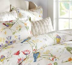 Pottery Barn Winter Birds Duvet #3239 Peacock Duvet Cover Pottery Barn Twin Teen Maybaby Collection Popsugar Home Best 25 Lavender Bedding Ideas On Pinterest Bedrooms Duvet Stunning Butterfly Zandra Rhodes Bedding Catalina Bed Kids Australia To Sleepperchance To White Sweetgalas Importhubviewitem Itemid Beautiful Bristol Floral And Quilt Manor House Bedroom Colorful And Decorative Euro Pillow Shams Fujisushiorg 100 Cotton Flannelette Single Duck Egg Blue