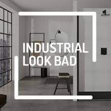 820 industrial look badezimmer ideen in 2021 badezimmer