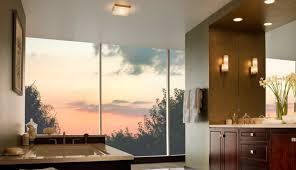 lighting modern bathroom light fixtures options beautiful wall