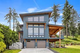 Get A Home Plan House Plans Home Floor Plans Designs Houseplans