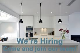 We're Hiring – Come And Join Our Team! 1344 Best Architecture Images On Pinterest Models Hiring An Architect Part 1 The Search Architects Trace 6 Service Level If I Had A Camera How To Hire Architectural Photographer Design Your Dream Home By Donald Quixote Issuu Advantages Of Hiring Countryside Windows 2 Qa Yourself Beautiful An To A Pictures Interior Florida Blog Flpsmorg Draftsmanarchitect Poster Flat Designs Inspiring Designer What Are And Discover Potential In The World Around You