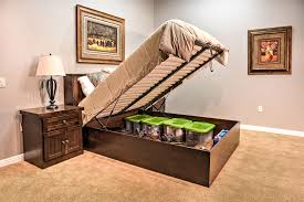 Wall Beds By Wilding by Does Wilding Wallbeds Make Custom Furniture