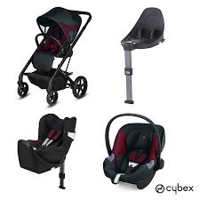 Moduler Set - Balios S With Aton M I-size And Sirona M2 I ... Ferrari Baby Seat Cosmo Sp Isofix Linced F1 Walker Design Team Creates Cockpit Office Chair For Cybex Sirona Z Isize Car Seat Scuderia Silver Grey Priam Stroller Victory Black Aprisin Singapore Exclusive Distributor Aprica Joie Cloud Buy 1st Top Products Online At Best Price Lazadacomph 10 Best Double Pushchairs The Ipdent Solution Zfix Highback Booster Collection 2019 Racing Inspired Child Seats
