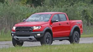 Left-Hand-Drive Ford Ranger Raptor Spotted Testing In U.S. Mini Pumpers Brush Trucks Archives Firehouse Apparatus Pin By Jarmo Nuutre On Vans Trucks Minitrucks Pinterest Ford 2018 F150 Diesel Review How Does 850 Miles A Single Tank New Xlt Crew Cab Pickup In Carlsbad 94862 Ken 1972 F100 Pick Up Truck Ute 351 V8 Cleveland Hot Rod Rat 68 69 10 Forgotten That Never Made It Cmw 1960 4x4 Assembled Metals Custom Ridin Around February 2013 Truckin Custom Click Image To View Mini Truck Vehicles I 2019 Ranger Raptor Top Speed Metalsr We The Power Wheels The Best Kid Trucker Gift