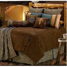 40 Best Rustic Bedding Images On Pinterest