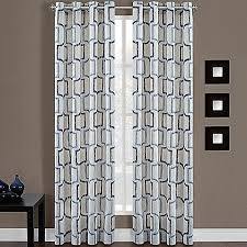 Bed Bath And Beyond Curtain Rod Extender by Energy Efficient Curtains Bed Bath And Beyond Curtain Blog