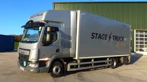 12 Tonne Box - Stagetruck Outdoor Stage Hire Ldon The Entire Uk Xs Events Rocko Mobile Mobile Stage Truck China Professional Supply Display Led Advertising Screen Billboard Large Andys 2018 15 Ba350 Overland Edition Defco Trucks One Direction On The Road Again Tour 2015 Truck To Flickr Secohand Exhibition And Equipment 12 Tonne Box Stagetruck Transport For Concerts Shows Exhibitions Step 10 Is Completed Eurocargo Rally Raid Team Another Hight Quality Led Best Price Whatsapp 86 Drivers Stage Rallies In 13 Brazil States Agncia Brasil