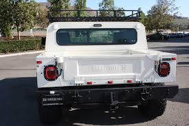 Hummer H1 Hummercore 4 Man Hard Top Truck - Used Hummer H1 For Sale ... 2003 Used Hummer H1 Truck Body Ksc2 2 Man Rare Model That Time I Traded An Audi S4 For A Hummer H1and 1994 4 Hard Top Sale In Orange County Ca Stock Front And Rear Differential Cover Sale Los Angeles 90014 Autotrader Military Humvee Hmmwv Utah Nationwide For Buying A Is Lot Harder Than You Might Think Rasheed Wallace Dreamworks Motsports Diy Am General Announces New 59995 Civilian Cseries 2000 Classiccarscom Cc704157