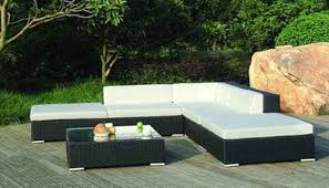 Cushions Diy Patio Furniture Ideas For You U The Home Redesign Sofa Design Amazing Pallet