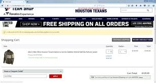 Aramex Shop Ship Promotion Code - Stickers Discount Microsoft Xbox Store Promo Code Ikea Birthday Meal Coupon Theadspace Net Horse Appearance Change Bdo Morphe Hasnt Been Paying Thomas From His Affiliate Wyze Cam Promo Code On Time Supplies Tbonz Coupons Beauty Bay Discount Codes October 2019 Jaclyn Hill Morphe Morpheme Brush Club August 2017 Subscription Box Review Coupons For Brushes Modells 2018 50 Off Ulta Deals Ttheslaya September 2015 Youtube Tv Sep Free Trial Up To 20