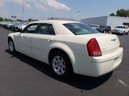 Cars For Sale In Chicago Under 1000 | Top Car Reviews 2019 2020 Chicago 2017 Ram 1500 Copper Sport 2500 Heavy Duty Night Offer New Berman Nissan Of Used Car Dealer In Get That Truck Out A Towns Pickup Ban Runs Into Blowback Wsj Truck Owners Face Uphill Climb Tribune Minnesota Railroad Trucks For Sale Aspen Equipment Grossinger City Autoplex Chevrolet Cadillac Schaumburg 2019 Sherman Dodge Il Ford F350 For Models 20 2018 Ram 3500 Work 1994 F250 By Owner West 60186 Silverado 2500s Autocom