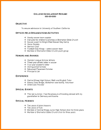10+ Scholarship Resume Example | Writing A Memo 12 Application Letters For Scholarship Business Letter Arstic Cv Template And Writing Guidelines Livecareer Example Resumeor High School Students College Resume Student Complete Guide 20 Examples How To Write A Beautiful Rhodes Google Docs Pin By Toprumes On Latest Cover Sample Free Korean Rumes Download Scien Templates