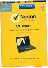 Norton Antivirus Online Buy / Recent Sale Norton Security With Backup 2015 Crack Serial Key Download Here You Couponpal Valid Coupon Code I 30 Off Full Antivirus Basic 2018 Preactivated By Ecamotin Issuu 100 Off Premium 2 Year Subscription Offer F Secure Freedome Promo Code Kaspersky Vs 2019 Av Suites Face Off Pcworld Deluxe 5 Devices 1 Year Antivirus Included Pcmaciosandroid Acvation Post Cyberlink Get Up To 20 A May 2017 Jtv Gameforge Coupon Gratuit Aion Cyberlink Youcam 8 Promo For New Upgrade Uk Online Whosale Latest