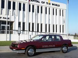 Pace Of Crap: The 8 Worst Indy 500 Pace Cars | Roadtrippers Dodge A100 For Sale In Indiana Pickup Truck Van 641970 Craigslist Cars Trucks By Owner Alabama Best A Cornucopia Of Classifieds The Indianapolis And Some Not Quite The Best Nflthemed Autotraderca 1948 Ford F5 Coca Cola Image Copyright Motor Company Getting Your Face On Page 1 Google Is Fort Wayne Used Deals Under 2014 Harley Davidson Street Glide Motorcycles For Sale Pace Crap 8 Worst Indy 500 Roadtrippers Teenage Prostitutes Working Stops Youtube Dw Classics On Autotrader