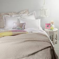 Spring Summer 2017 Bedroom Collection By Zara Home Decoholic