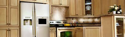 Jk3 Cabinets Westbury Hours by J And K Kitchen Cabinets Nrtradiant Com