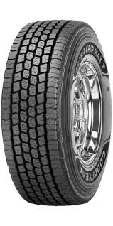 Goodyear Ultra Grip Max T Winter Tyres OE On Schmitz Cargobull ... Goodyear Introduces Its Latest Longhaul Tire At Nacv 2017 Launches New Steer Tire For Longhaul Operations Transport Shows Off Selfflating Truck Tires European Technology Amazoncom Heavy Duty Commercial Truck Tires Goodyear Assurance Fuel Max Stock Photos Images Alamy Tyre Fitting Hgvs Newtown Bridgestone Pirelli Ppares Wtherready Rollout Rubber And Plastics News Prices Best Resource Media Gallery Cporate Indianapolis Circa June And