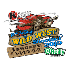 Keyser Manufacturing Wild West Shootout's 2019 Shaw Trucking Super ... Trucks Gone Wild At West Ga Mud Park May 2013 Youtube Skin For The Trailer American Truck Simulator Cars And Competitors Revenue And Employees Owler Navistar Will Have More Electric On Road Than Tesla By Heiser Chevrolet In Allis Serving Milwaukee Waukesha Hales Latino Times Video Promo Monster Team Home Of Photo Gallery Dealership Seattle Used Near Me Top Car Release 2019 20 The Auto Shoppe Springfield Mo 65807 Shocker Wiki Fandom Powered Wikia Singer Slinger Creates One Hell Of A Smokeshow At