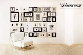 Wall Decorations For Office 7 Decor Ideas And Options Houseti