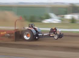 Tractor Pulling - Wikipedia Firewater Pulling Tractor Justin Edwards New Haven Mo Youtube Altenburg Truck Pull East Perry Fair Posts Facebook Tractor Garden Field Itpa Washington Town Country 2016 Missouri State And Behind The Scenes Pulling Through Eyes Of Announcer Miles Krieger Llc Diesel Trucks Event Coverage Mmrctpa In Sturgeon Mo Big Motsports May 2017 Home