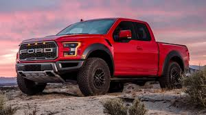A Ford F-150 Electric Pickup Truck Is Coming Zap This Vintage 91 Mazda Pickup Truck Is All Electric La Auto Show The Elon Musk Of Electric Pickup Trucks Meet Havelaar Canada Bison Awomesauce Saturday Italian Ev Puts Us Pickups To Shame 20 Trucks Atlis Motor Vehicles Startengine New From Will Take A Full Is The Future Hd Xt With Renault Concept Truck Future Maxim Whats To Come In Market General Motors Not Inrested In Autonomous An Tools Trade Fleets And