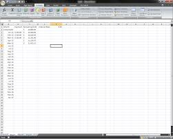 Worksheet Function - How Would I Track Loan Payments In Excel ... Vehicle Insurance Premium Calculator Video Youtube Vehicle Loan Payment Calculator Wwwwellnessworksus Commercial Truck Division Commercialease Ford Fancing Official Site 2018 Gmc Sierra 2500 Denali Auto Payment Worksheet Function How Would I Track Payments In Excel Diprizio Trucks Inc Middleton Dealer To Calculate Car Payments A Coupon 7 Steps With Pictures