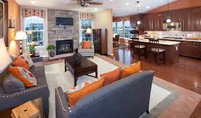 100 ambassador dining room baltimore md 3901 charles st