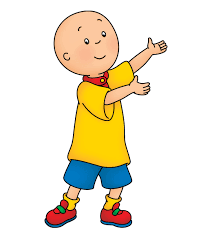 Caillou Scares Rosie In The Bathtub by Caillou Scares Rosie In The Bathtub 56 Images Caillou 39 S