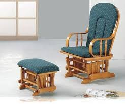 shermag rocking chair gliders ottomans shermag rocking chair