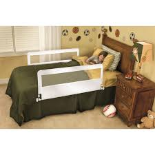 Babyhome Bed Rail by Kids R Us Two Hideaway Bed Rails Babies